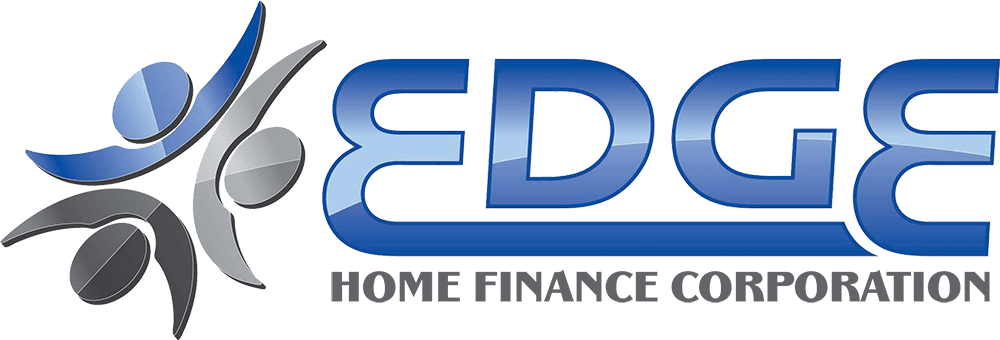 Edge Home Finance Corporation